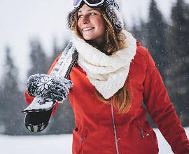 alquiler-esqui